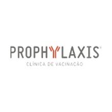 parceiro-prophylaxis